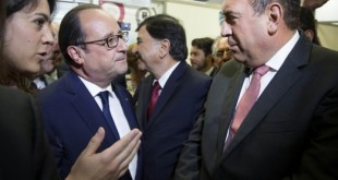 Francois_Hollande_PDTE_FRANCIA_uploaded_2