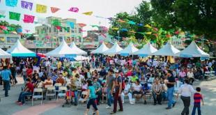 tacofest (3)