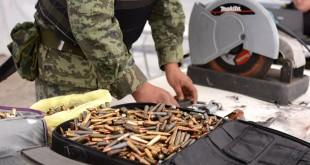 Programa Canje de Armas  (4)