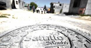 Realiza-Municipio-revisión-de-obra-en-Saltillo-1-862x603