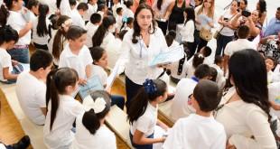 apoyo integral educativo (2) (1)