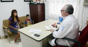 Farmacias Del Cambio (1) (1)