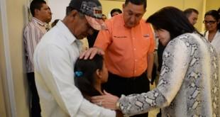"""Visitan-Isidro-y-DIF-Saltillo-a-lesionados-en-accidente-de-Ruta-7-""""A""""7-862x566"""
