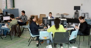 AVANCE EN CAPTURA DE SOLICITUDES DE BECA (2)