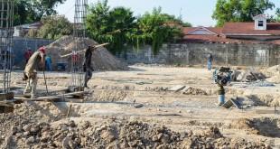 PERMISOS DE CONSTRUCCION (4)