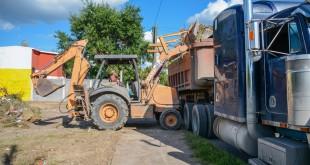 Residuos de Construccion (3)
