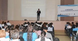 3-conferencia icce (2)
