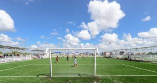 invitan a torneo de futbol (1) [1600x1200]