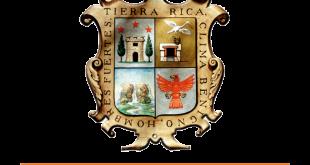 Escudo-2014-2017-862x862