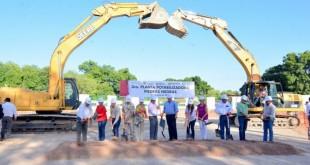 2206-CONSTRUCCION-3ER-PLANTA-POTABILIZADORA-SIMAS-17-672x372