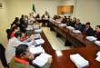 ABRE INSCRIPCIONES PROGRAMA DE APOYO INTEGRAL EDUCATIVO