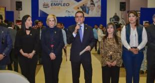 FERIA DEL EMPLEO (1)
