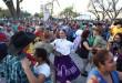 COMUNICADO 2033 FESTIVAL AGAVIA (3)