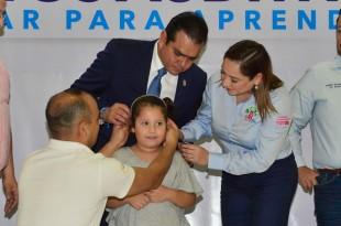 ENTREGA DE APARATOS AUDITIVOS (1)