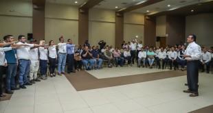 SINDICATO DE TRABAJADORES DEL MUNICIPIO (1)