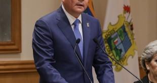 CABILDO PIDE LICENCIA PRESIDENTE MUNICIPAL (2)