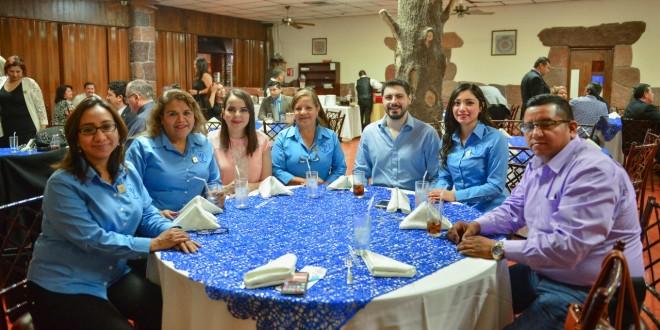 CAMBIO DE MESA DIRECTIVA DEL COLEGIO DE PSICOLOGOS (3)