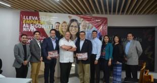 LANZA STARTUP MÉXICO-NUEVO LAREDO LA CONVOCATORIA PARA LA SEGUNDA GENERACIÓN DE EMPRENDE (3)