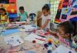 INVITA-MUSEO-REYES-MEZA-A-TALLER-DE-PINTURA-INFANTIL-2
