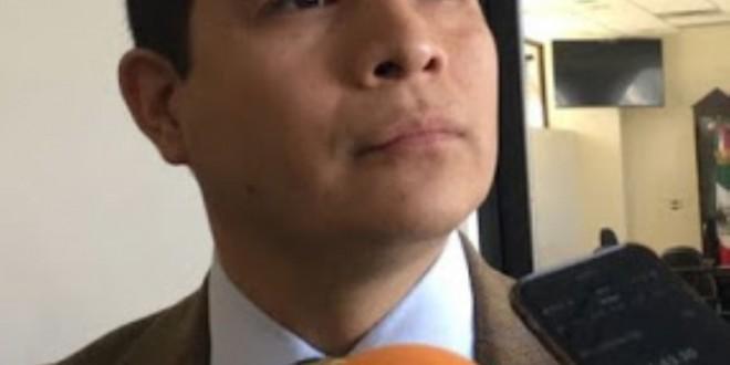 Natanael Isaí Castelán Iturria