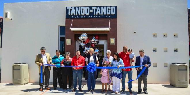 TANGO TANGO (2)