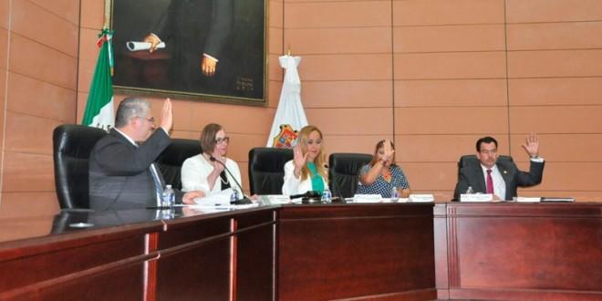 TRIELTAM confirma el triunfo de Enrique Rivas (3)