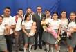 SEMANA NACIONAL DE SALUD DE LA ADOLESCENCIA (2)