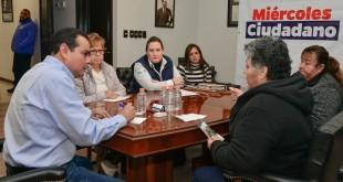MIERCOLES CIUDADANO (5)