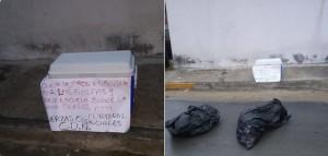 CADEREYTA NARCOMANTA Y CUERPOS (1)