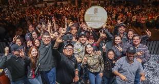 GANADORES DEL GRILL FEST 2018 (3)
