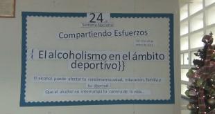 Enero 15 Alcoholismo