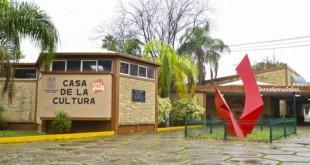 INVITA CASA DE LA CULTURA AL CONCIERTO DE PABLO SOLER ESTE 15 DE OCTUBRE