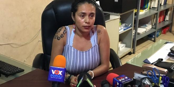 Jessica Molina 2