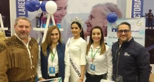 NLD EN EXPO WINTER, TEXAS 2020 (2)