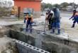 RECONSTRUYEN GUARDAGANADO (1)