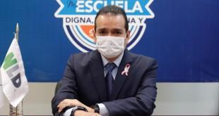 ESCUELA DIGNA # 200 SEGUNDA VUELTA (3)