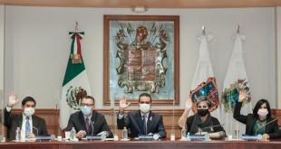 SESIÓN DE CABILDO COMODATOS (2)