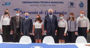 SERÁ ESTE VIERNES ULTIMO PAGO DE BECAS (3)